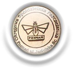 OSP Poznań