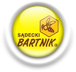 Sądecki Bartnik
