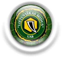UAB Lietuviskas Midus