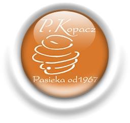 Pasieka Piotr i Magdalena Kopacz