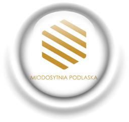 Miodosytnia Podlaska
