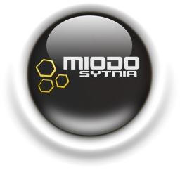 Miodosytnia Wrocław