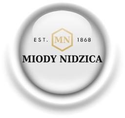 Miody Nidzica