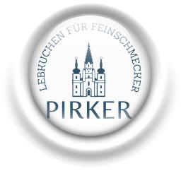 Pirker Mariazell