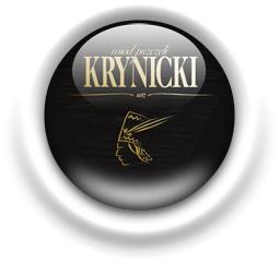 Miód Krynicki
