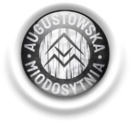 Miodosytnia Augustowska