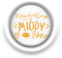 Manufaktura Miody Polskie