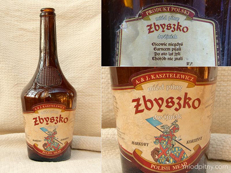 Dwójniak Zbyszko